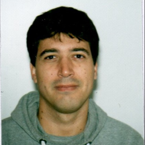 Marco G.